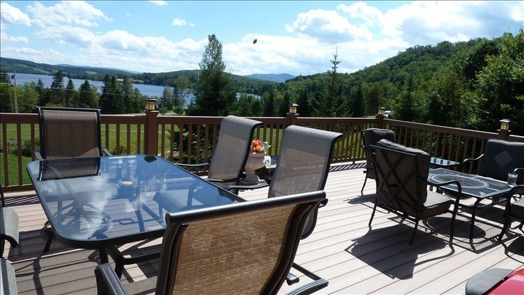 13 best images about new england summer 2013 on pinterest for Echo lake cabin rentals