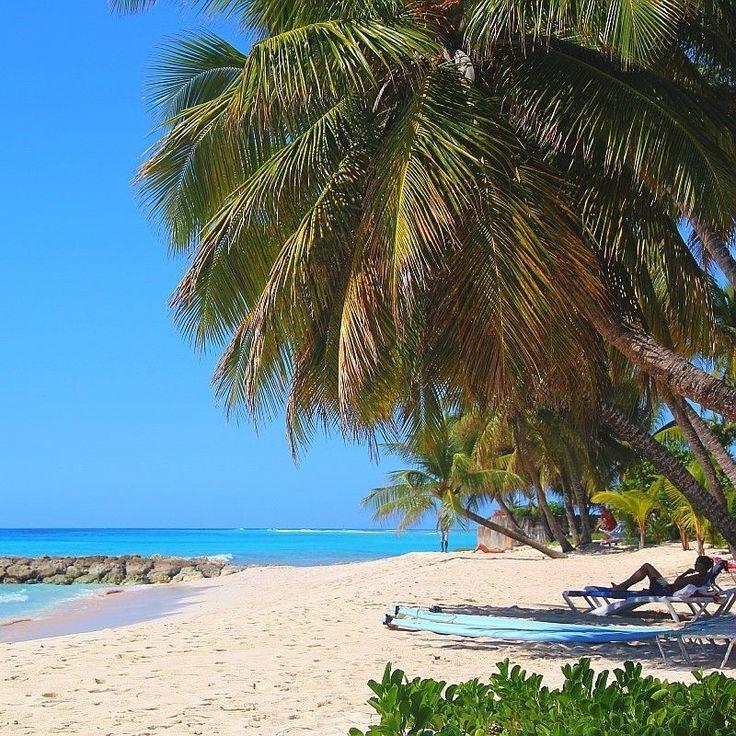 Best Bajan Island Tours Images On Pinterest Tours Island - Barbados tours
