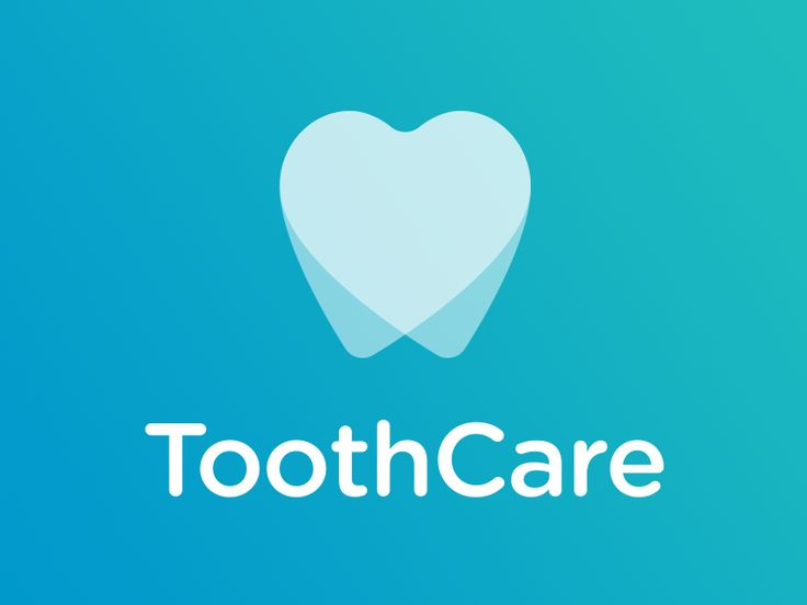 A icon / logo for use within a client's dentistry (softer version). WIP