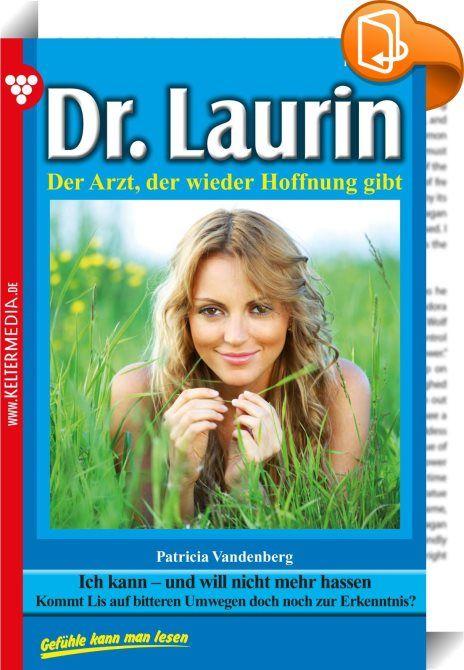 Dr. Laurin 149 - Arztroman    :  Dr. Laurin ist ein beliebter Allgemeinmediziner und Gynäkologe. Bereits in jungen Jahren besitzt er eine umfassende chirurgische Erfahrung. Darüber hinaus ist er auf ganz natürliche Weise ein Seelenarzt für seine Patienten. Die großartige Schriftstellerin Patricia Vandenberg, die schon den berühmten Dr. Norden verfasste, hat mit den 200 Romanen Dr. Laurin ihr Meisterstück geschaffen.  Dr. Leon Laurin war immer verunsichert, wenn eine der beiden Schweste...