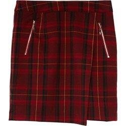Spódnica mint&berry - Zalando