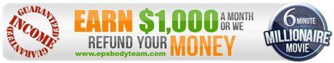 Make Money FAST - home based business #make #money #online#online #business