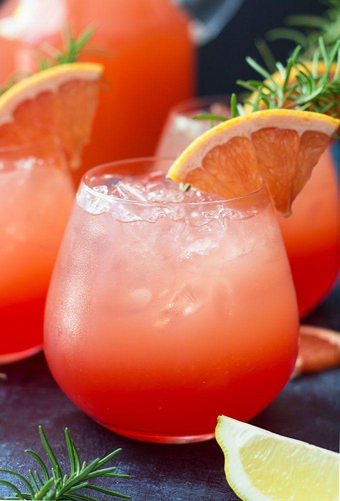 Cocktail asiatique - 1 - Recettes de Cocktail asiatique