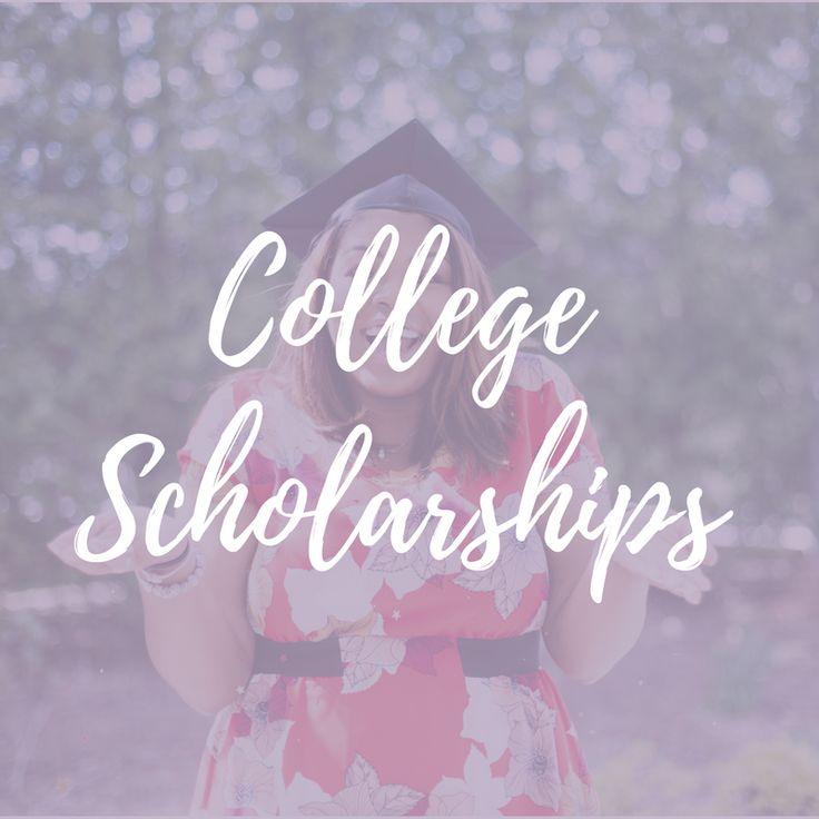 Dissertation scholarships for women