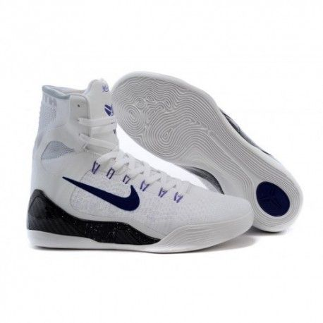 340e84a43b9 denmark nike kobe ad leidenschaft 922482 mamba e253c 1d887  purchase the  cheap authentic kobe 9 elite xdr white purple shoes factory store are  awesome pair
