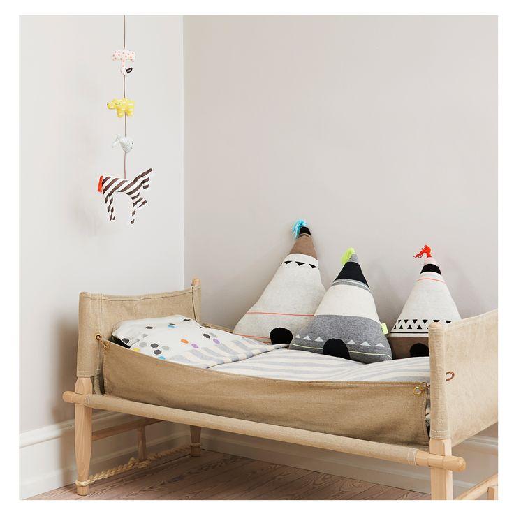 Stunning littlehipstar ist ein online shop f r exklusive Kinder und Babyprodukte von bis Jahren spezialisiert auf coole Kleidung Accessoires Schuhe und