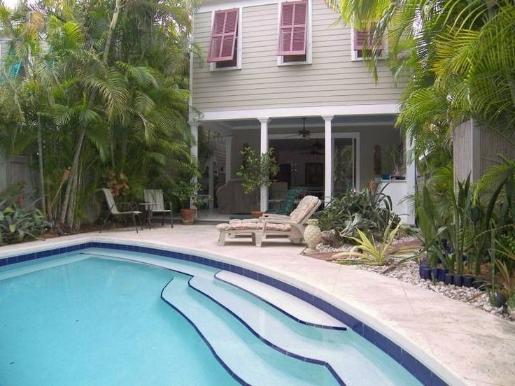 17 Best Images About Key West Rentals On Pinterest