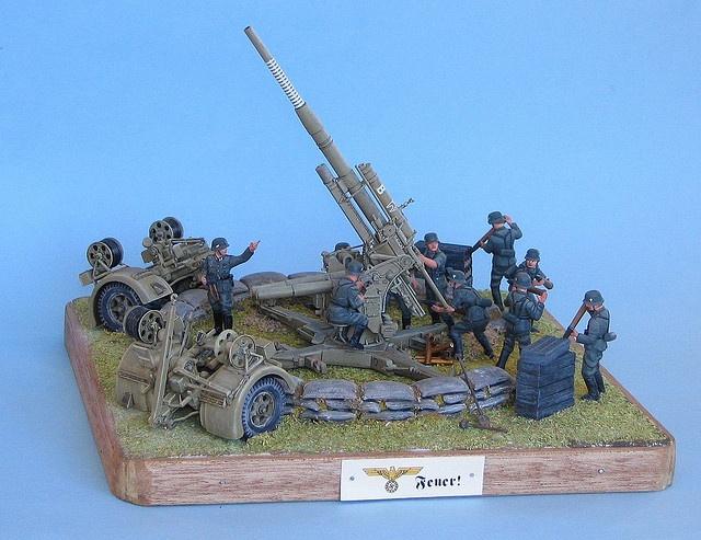 German 50 Mm Anti Tank Gun: 102 Best Flak 88mm Images On Pinterest
