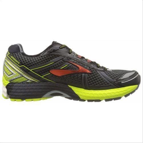Brooks Adrenaline GTS 15 Mens Running Shoes #runningshoes (D) (083) - $175.50