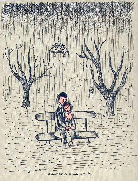 L'amour, c'est un sentiment profond dont le cœur est le symbole. www.croiseedesmots.fr cabinet de conseil conjugal et familial