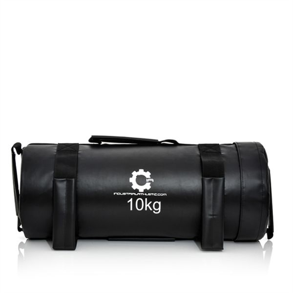 IA 10kg Power Bag