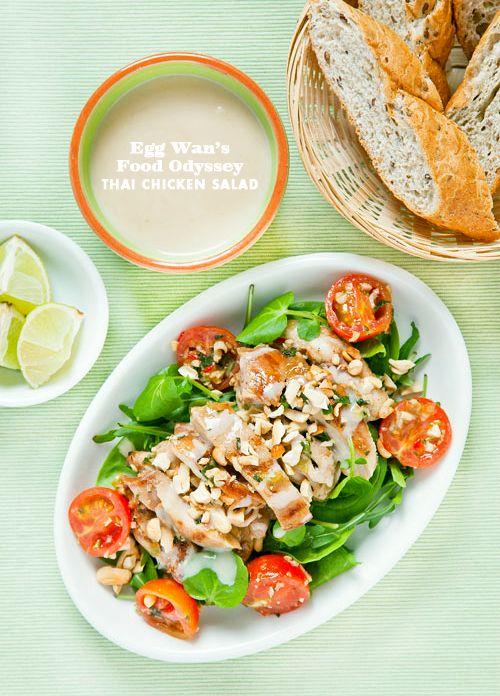 thai-chicken-salad-2