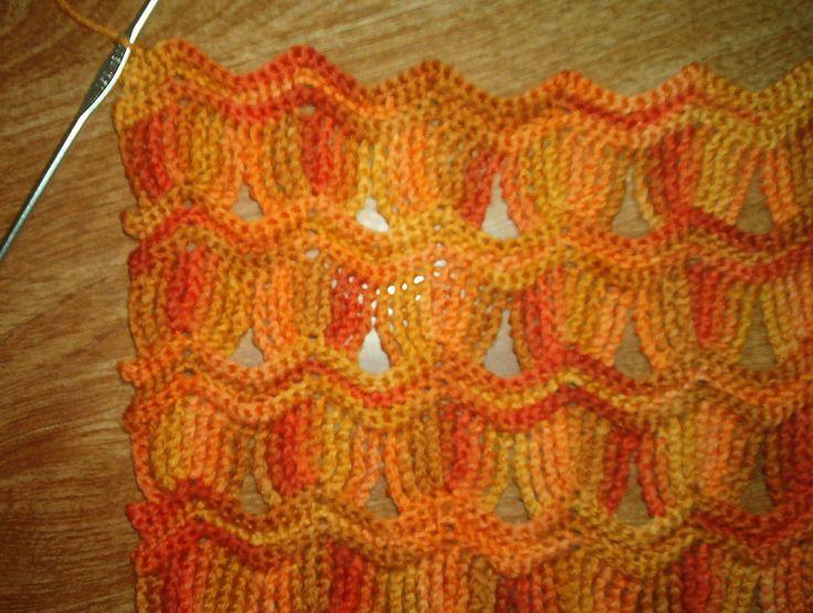 Pin by Shelley Kleeb on Crochet Pinterest