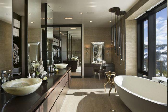 die besten 25 schminktisch spiegel ideen auf pinterest schlafzimmer ankleidetisch. Black Bedroom Furniture Sets. Home Design Ideas