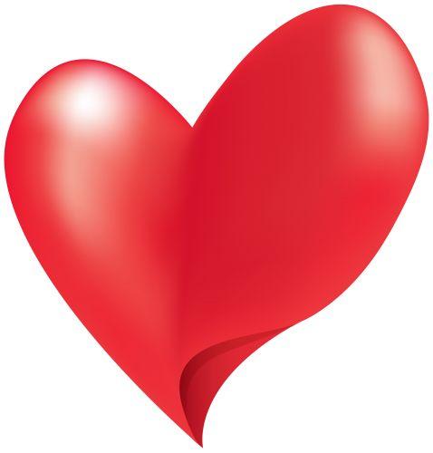tradução de valentine's day david bowie