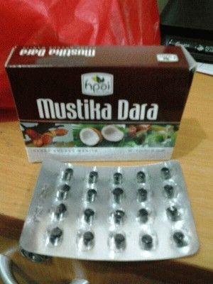 jual murah mustika dara hpai terbaik - http://toko-obatherbal.com/jual-murah-mustika-dara-hpai-terbaik.html