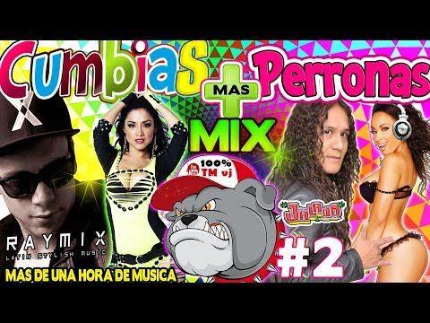 REGGAETON DICIEMBRE 2017 🔥 LO MAS NUEVO 💥 J Balvin, Becky G Bad Bunny, Ozuna, Nicky Jam - YouTube