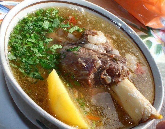 Рецепт Шурпа. Рецепт приготовления шурпы. Настоящая шурпа, история супа.