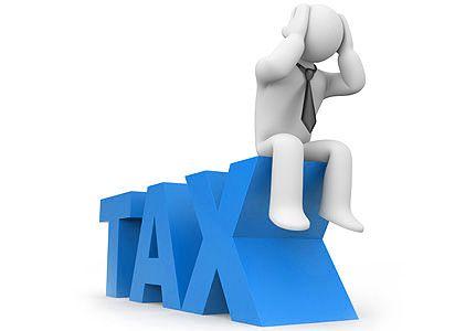 Capital Gain Tax Calculator Download