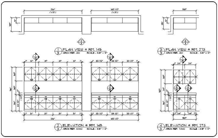 Hardline Corporation We Specialize In Millwork Shop