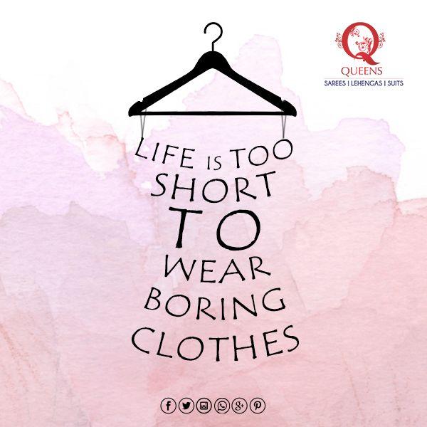 Get the latest ethic styles at our Marine lines outlet ! #QueensEmporium #Quote #sale #salealert #march #womanwear #lehenga #designerwear