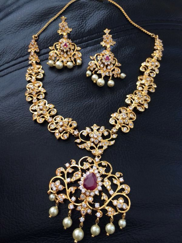 81 best Champa swaraalu images on Pinterest | India jewelry, Ear ...