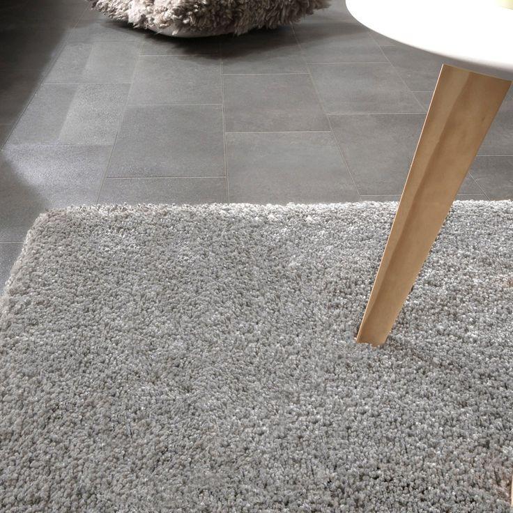Die besten 25+ Shaggy teppich Ideen auf Pinterest Beige Teppich - teppich läufer küche