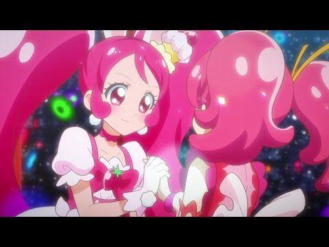 HauteLook: ttp://www.hautelook.com/short/3C5jz Song: Sharada by Skye Sweetnam Anime: Sugar Sugar Rune Won 3rd place in Gena346's Contest. Won 4th place in ga...