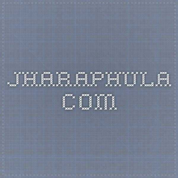 jharaphula.com