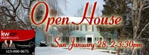 Open House Sunday January 28th, 2-3:30pm - 1017 McBurney Drive, Lebanon, Ohio 45036 - Completely Renovated and Updated 4 Bedroom Home with Finished Lower Level in McBurney Hills! - http://www.listingslebanon.com/mcburney-hills-lebanon-oh/open-house-sunday-jan-28th-2-330pm-1017-mcburney-drive-lebanon-ohio-45036-completely-renovated-and-updated-4-bedroom-home-with-finished-lower-level-in-mcburney-hills/
