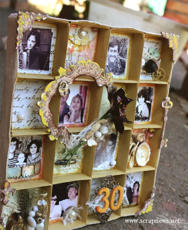 What Is The 30th Wedding Anniversary Gift: 1000+ Images About Mom & Dad's 30th Wedding Anniversary