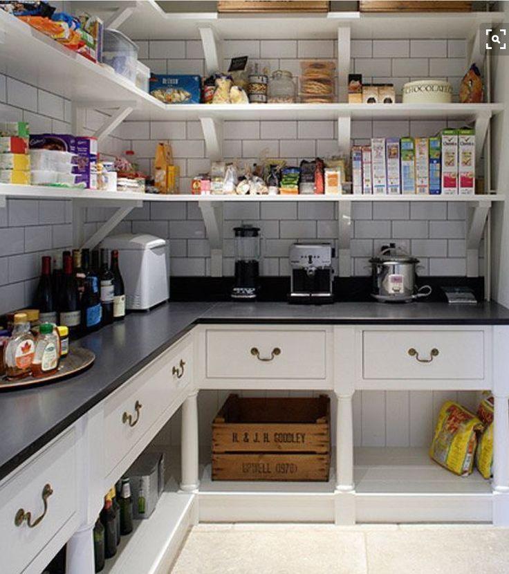 75 Best Lake House Kitchen Ideas Images On Pinterest