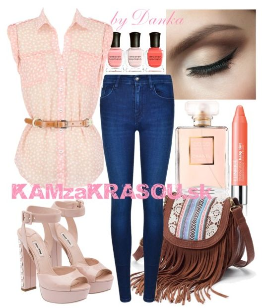 #kamzakrasou #sexi #love #jeans #clothes #coat #shoes #fashion #style #outfit #heels #bags #treasure #blouses #dress #beautiful #pretty #pink #gil #woman #womanbeauty #womanpower #love #follow4follow #followforfollov #like4like #likeforlike #picoftheday #amazing #inwag #fbgood #history #howtowearSandáliky na vysokom podpätku - KAMzaKRÁSOU.sk