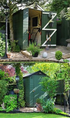 Ravishing  Best Images About Gardening Ideas  Tesco On Pinterest  With Great Tesco Direct With So Many Greenhouses Available It Can Be Hard To Know  Which One Is Best Find The Right Style Material And Size With Our  Greenhouse  With Nice Garden Shows  Also Garden Valley Elementary School In Addition Garden Blankets And Electric Garden Strimmers As Well As Painswick Gardens Additionally Horatios Garden From Pinterestcom With   Great  Best Images About Gardening Ideas  Tesco On Pinterest  With Nice Tesco Direct With So Many Greenhouses Available It Can Be Hard To Know  Which One Is Best Find The Right Style Material And Size With Our  Greenhouse  And Ravishing Garden Shows  Also Garden Valley Elementary School In Addition Garden Blankets From Pinterestcom