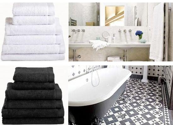 18 best Salle de bain / Douche images on Pinterest