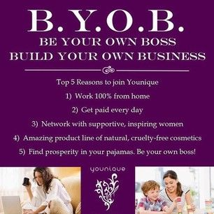 black high top trainers Be your own boss  choose your own hours  be home for your children  work totally online  no in home parties unless you want to   unending support from your Y sister and Younique Corp