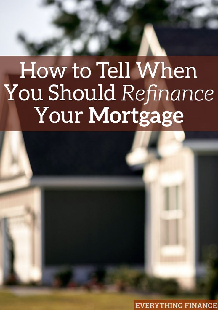 Want to save money on your mortgage by refinancing? Do your homework first by asking yourself these questions.