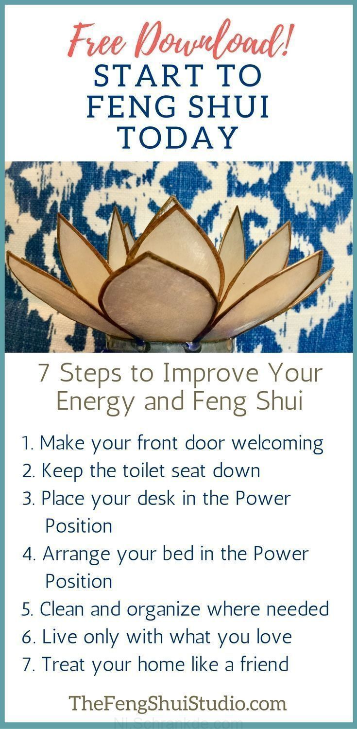 Feng Shui And Bed Placementbed feng placement shui