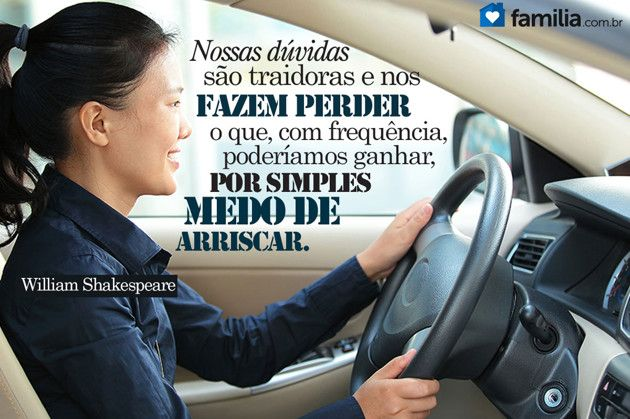 5 dicas para perder o medo e voltar a dirigir