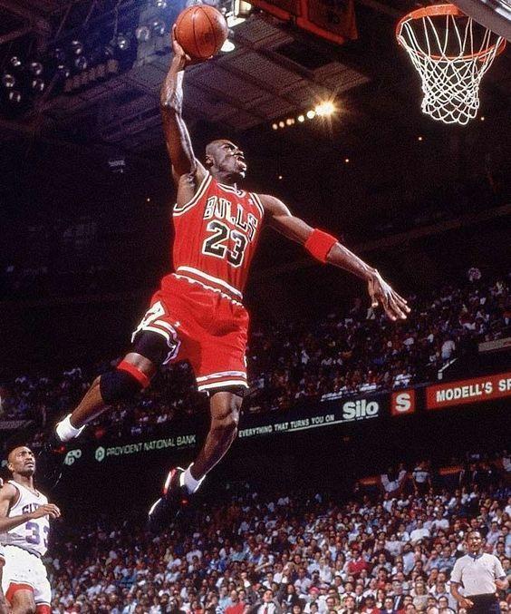 His Royal Airness. GOAT. 23. Chicago Bulls. Michael Jordan. Scottie Pippen. Dennise Rodman. Champion. NBA. MVP. Finals MVP. North Carolina Tarheels. Washington Wizards. Charlotte Hornets. Bobcats. Magic Johnson. Larry Bird. USA. Charles Barkley. LeBron James. James Harden. Russell Westbrook. Kobe Bryant. Basketball. Ball So Hard. Ball Is Life. Basketball Is Life. NBA on TNT. NBA on ESPN. The Bryant Sports Show. Bryant and Lesar. The Bryant Wrestling Show. Space Jam. Slam Dunk.
