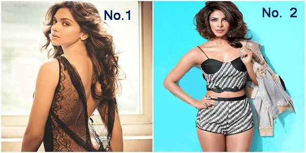 khabarspecial.com/deepika-priyanka sexiest women