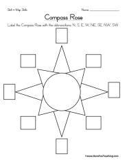 download compass-rose-worksheet.pdf