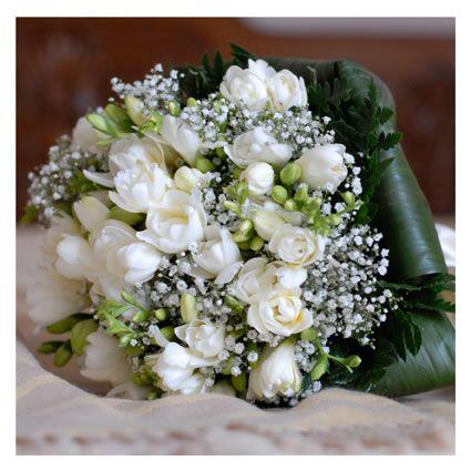 piccolo bouquet da sposa fotografia studio maison di veronica masserdotti ©
