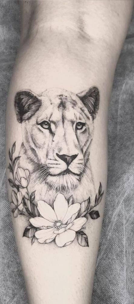 55 trendy tattoo lion traditional google