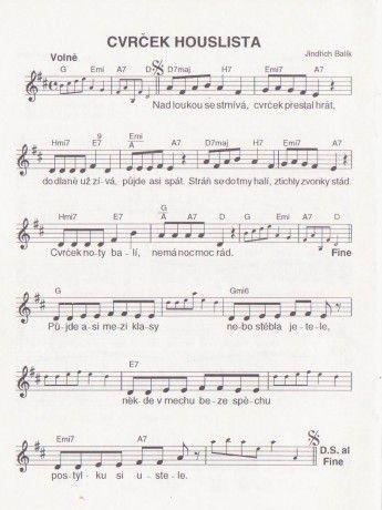 http://www.studiumna2.estranky.cz/img/mid/80/cvrcek-houslista.jpg