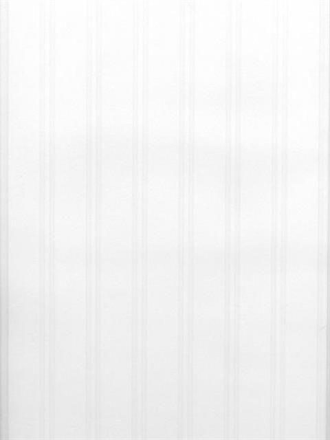 Обшивка Деревянными Панелями Стен Под Покраску /Wainscoting Wood Panel Paintable Wallpaper
