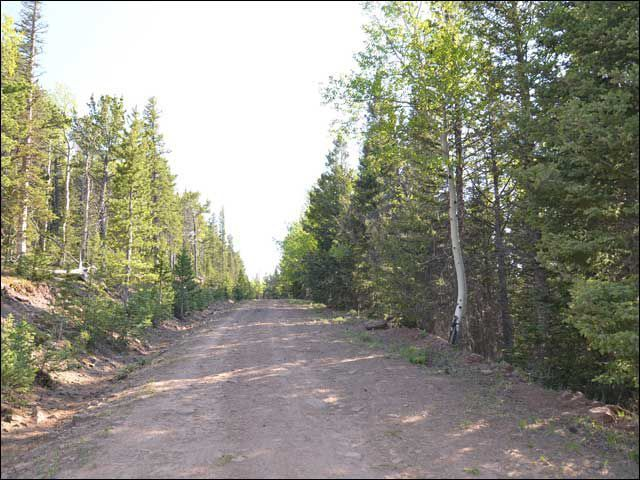 2719 Grojean Dr Fort Garland Co 81133 Lot Land 10 Photos