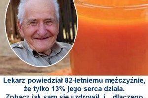 zdrowie.hotto.pl-co-na-serce-po-zawale-domowy-sposob-na-wyleczenie