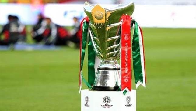 هل يؤثر تمديد فترة الترشح على ملف استضافة السعودية لكأس آسيا 2027 سبورت 360 قرر الاتحاد الآسيوي لكرة القدم يوم أمس الخميس تمديد فترة Cup Uae