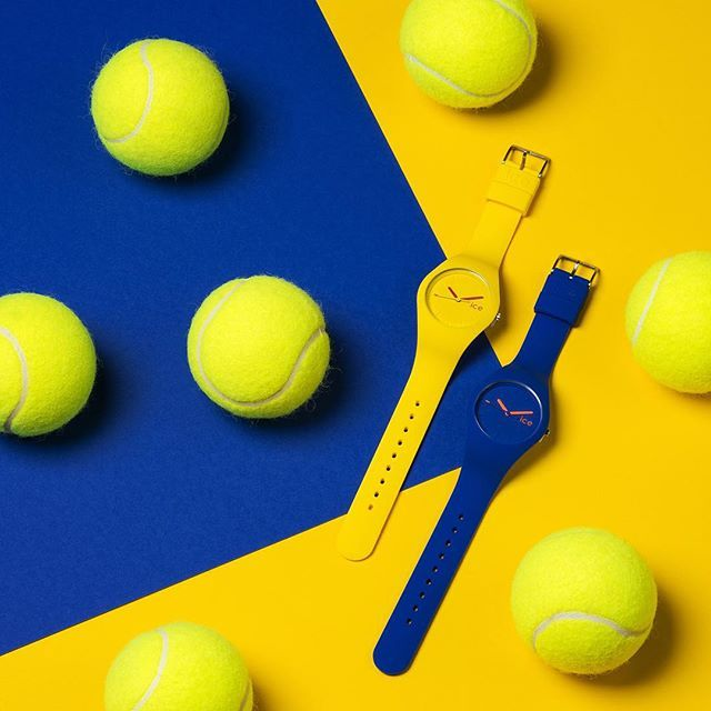 Discover the ICE ola collection. Its colour hands set the tone against the dial: a surprising and inspiring contrast. Show now: https://goo.gl/5b4wGp #neonyellow #IceWatch #ICEola#minimalist #elegance #colorful#contrasts #yellow (:ELODIE TIMMERMANS)​